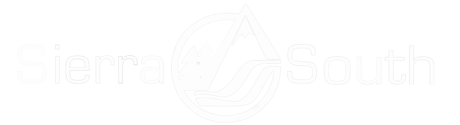 Sierra South Store